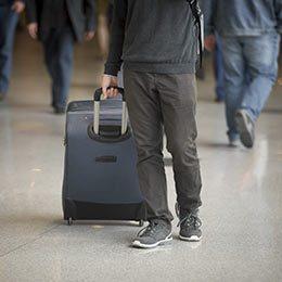 precio-maleta-grande